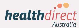 Health Direct Oz